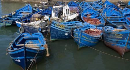 Boats-004