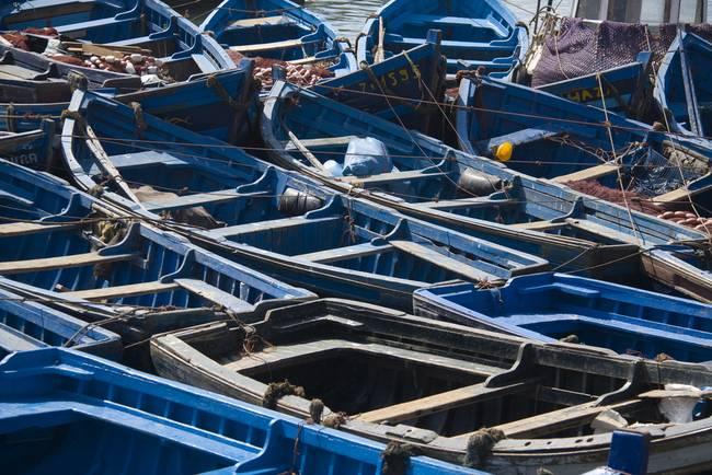 Boats-005