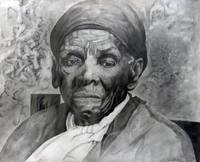 Harriet Tubman: Winds of Change