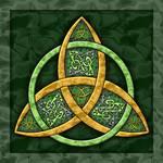 celtic gallery