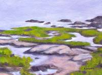 kittery coast by tracie brown