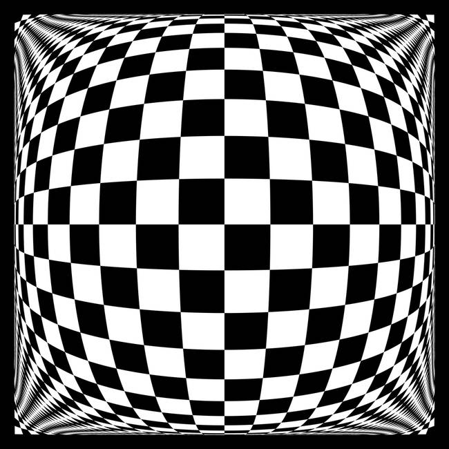 CHECKER BOARD PATTERNS   Browse Patterns