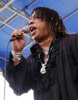 Rick James (Atlanta, May 2002)