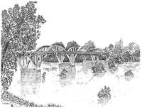 Bibb Graves Bridge