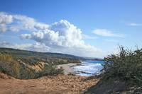 Crystal Cove-1