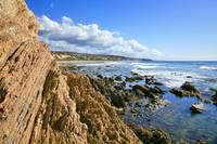Crystal Cove-16