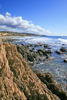 Crystal Cove-17