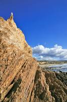 Crystal Cove-22