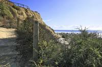 Crystal Cove-35