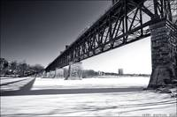 winter galt bridge B&W_2000