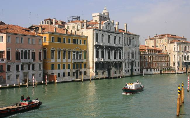 Venice-001