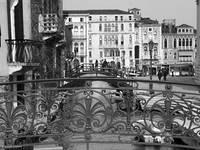 Venice-004 by Anne Harai