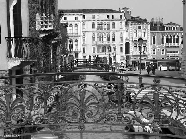Venice-004