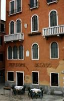Venice-005 by Anne Harai