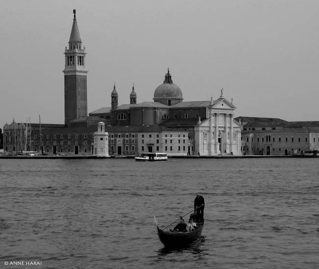 Venice-007