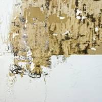 Textures by Rob Dobi