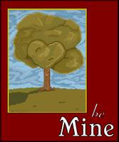 Be Mine Tree