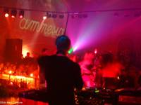 amnesia Summer Opening Party 080