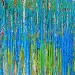 Canvas-Art gallery
