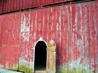 doors to farmlife
