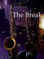 The Break 2