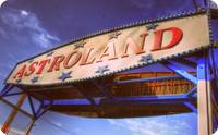 Welcome to Astroland