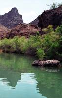 Lake Havasu 2, Arizona