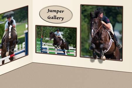 Jumper Gallery