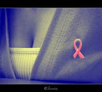Against Breast Cancer.
