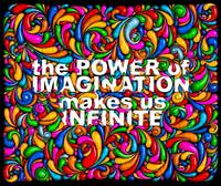 imagination_power_by_CHIN2OFF