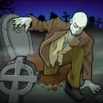 Original Monster Cast - Killaro