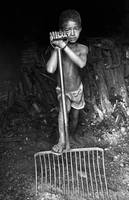 child labor charcoal_it0619