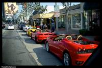 Beverly Hills Supercars