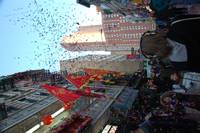 chinese new year parade2