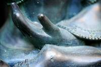 green_temple_buddha_hand