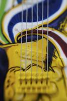 Art Guitar in Cleveland