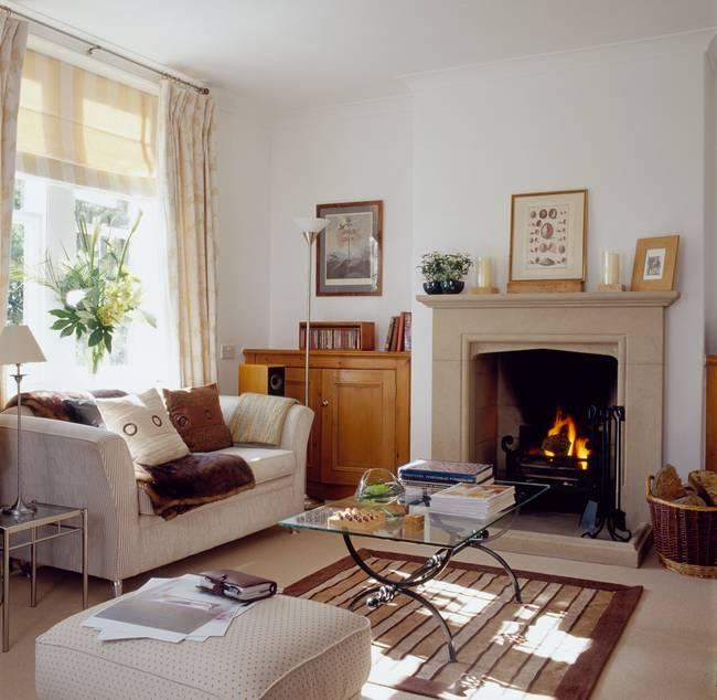 stunning living room artwork for sale on fine art prints. Black Bedroom Furniture Sets. Home Design Ideas