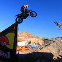 Erzbergrodeo Freestyle FMX Party :: eu-moto 4175