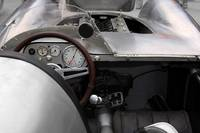 AWE 1500 RS classic cockpit - Chopard GP :: eu-mot