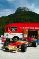 Lotus 49R6 meeting Austria :: eu-moto