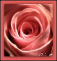 My Valentine by J.Everhart