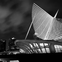 """The Calatrava"" by craigbrandtphotography"