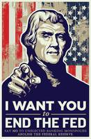I want you Jefferson to end fed-01