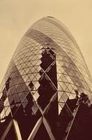 Gherkin: Colour 1
