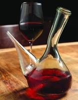 winedecanter_001051