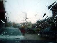 029_Rain_On_Windshield