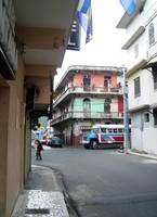 096_Steet_In_Panama_City