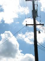 Telephone pole, IMG_3437