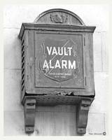 Old Bank Alarm