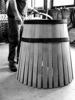 Barrel Assembly